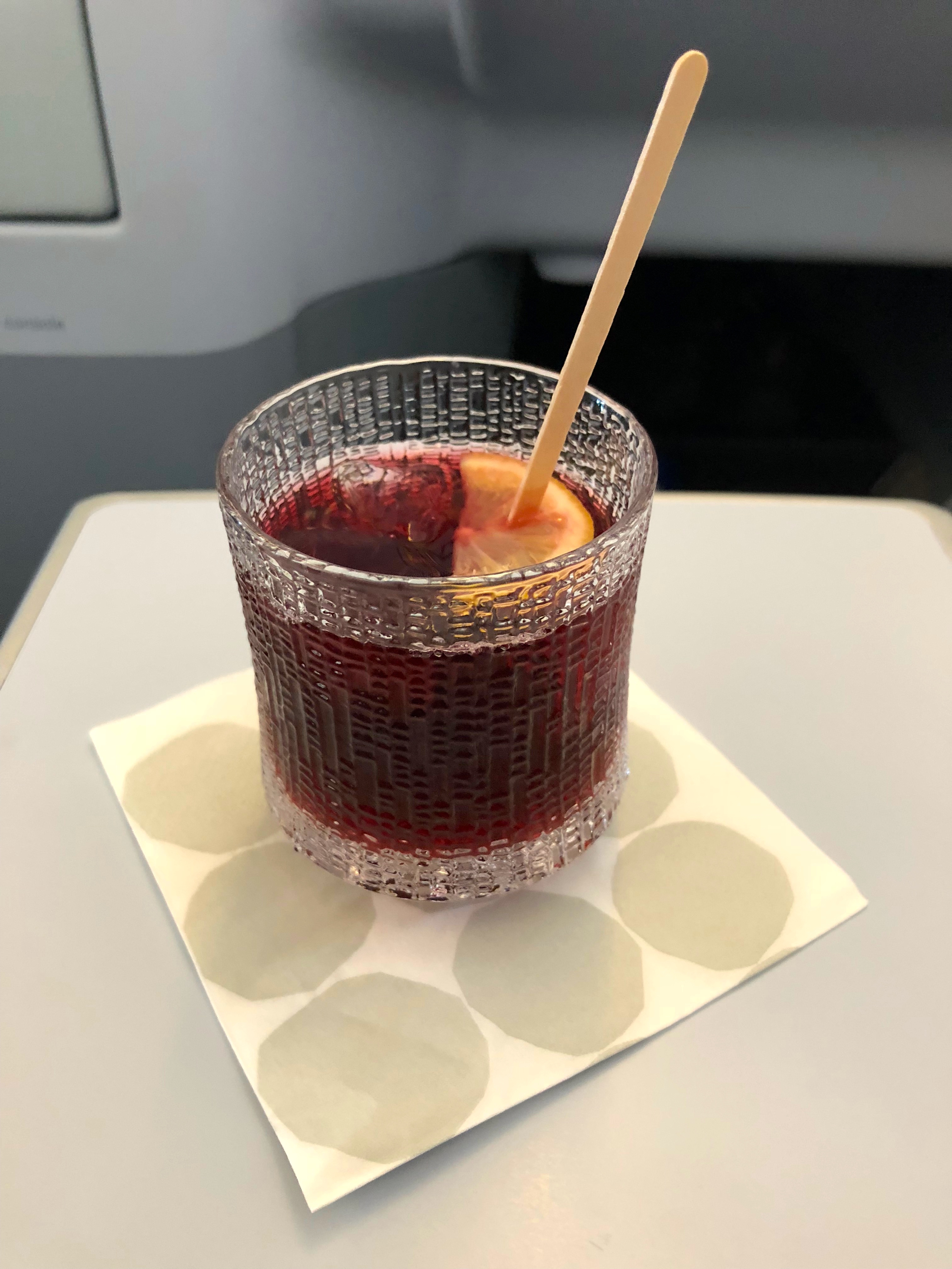 Finnair 2018 41