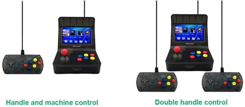 A8 Retro Arcade Game (3)