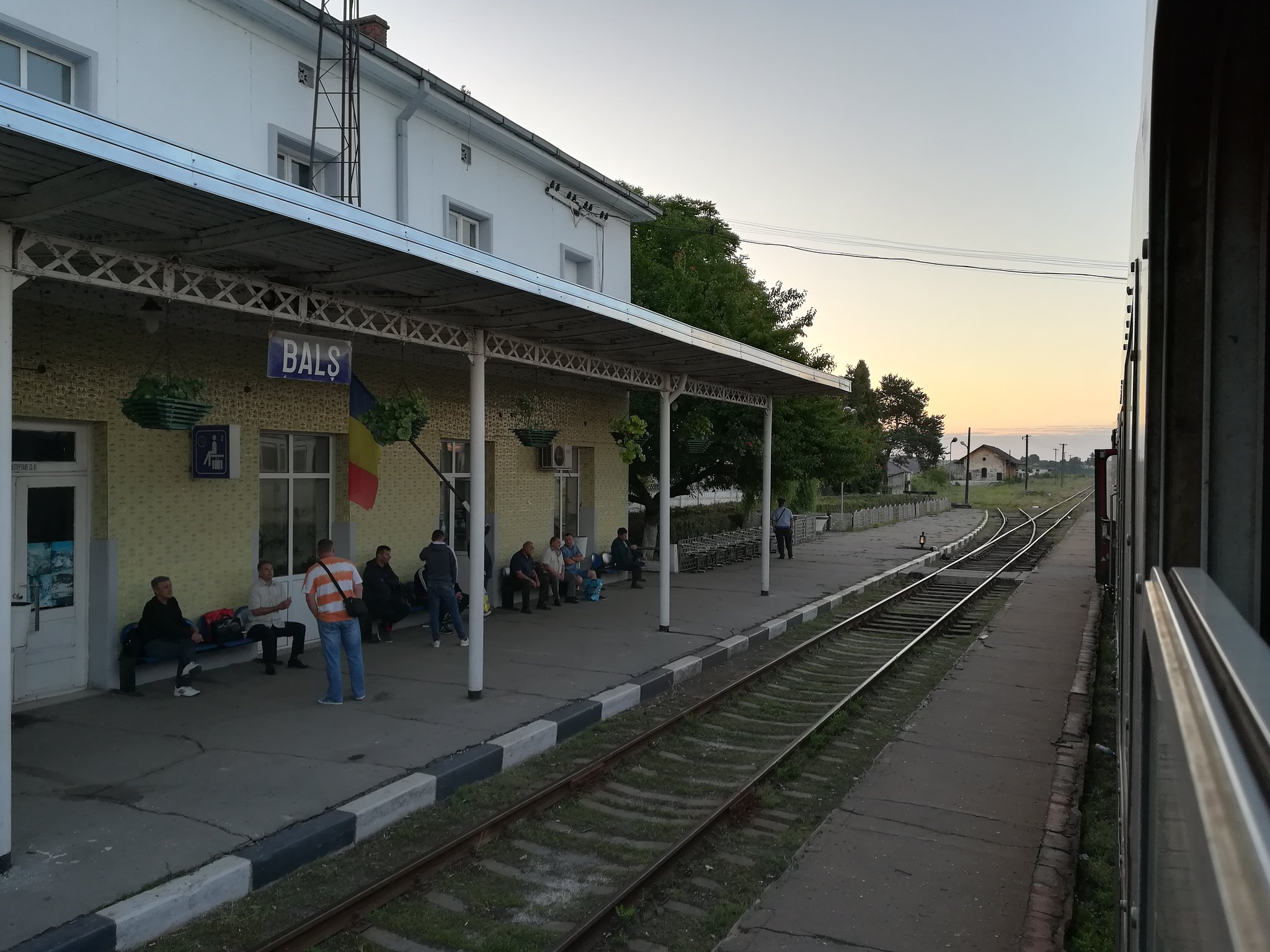 Reportaje feroviare Adirmvl - Pagina 15 30965300918_cb91eb815d_k