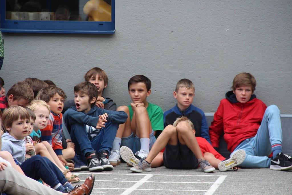 eerste_schooldag_010