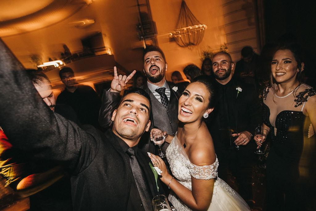 195_Camila+Victor_BaixaRESBlog