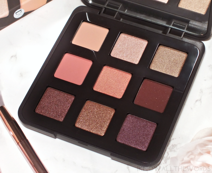 viseart tryst eyeshadow palette (4)