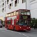 Arriva London VLA15 (LJ03MXH) on Route 303