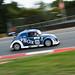 Fun Cup Championship Racelogic