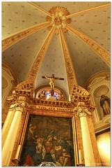 Allerey Eglise de la Nativité 07
