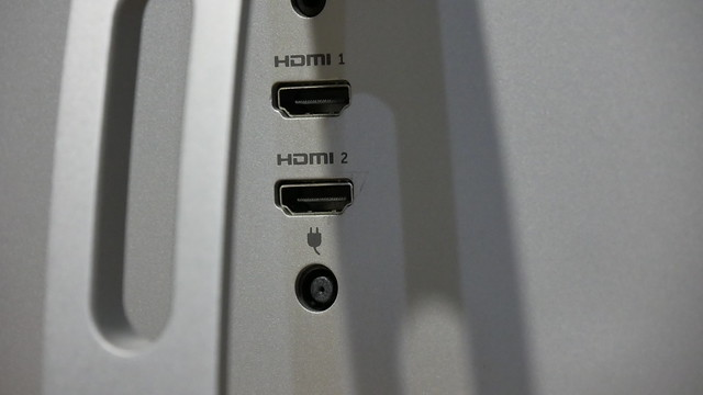 P1120488