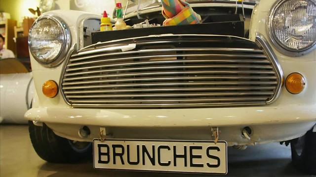180919_BrunchesCafe