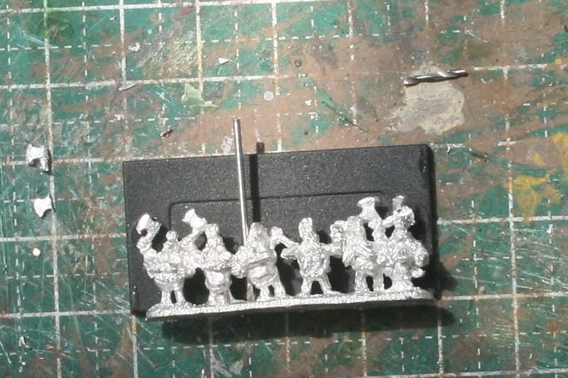 [Armée] Mon armée de nains 43382184875_23d79c24b1_c