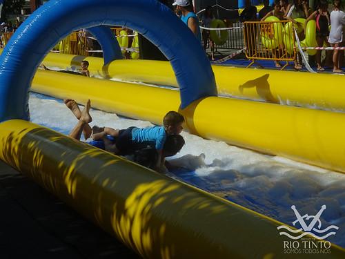 2018_08_26 - Water Slide Summer Rio Tinto 2018 (108)