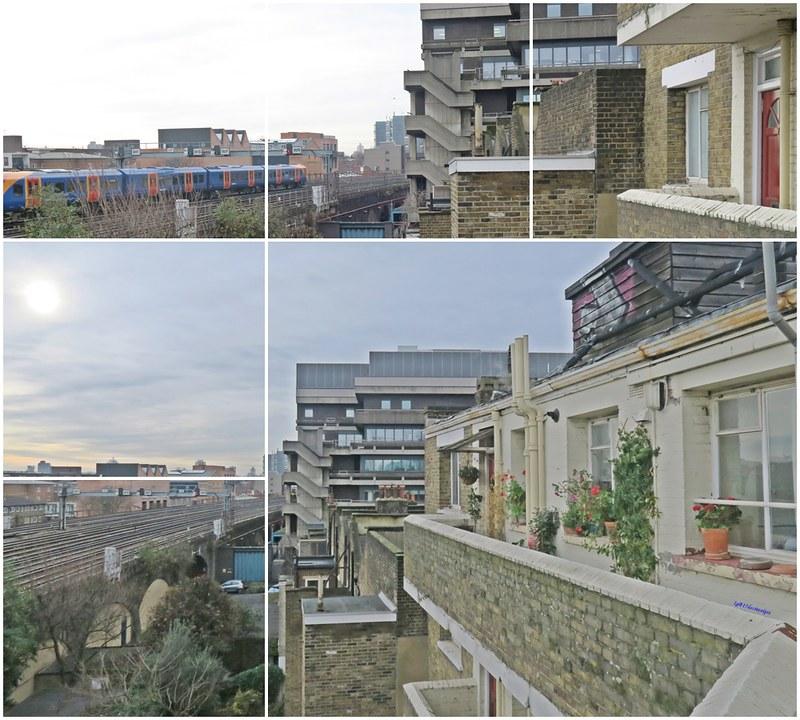 London-airbnb-Lambeth-travel-17docintaipei (7)