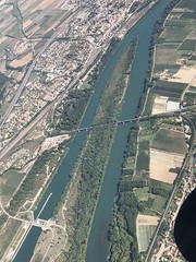 20180815_144956794_iOS - Photo of Saint-Rambert-d'Albon
