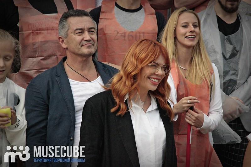 teatralniy_subbotnik_038