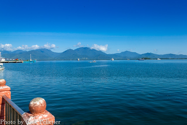 Palawan_1-3, Canon EOS-1D X, Canon EF 28-300mm f/3.5-5.6L IS