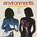 Environments 11