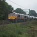66758 at Barham