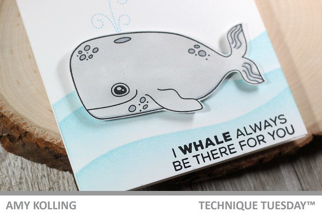 Wendell the Whale2