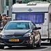 Opel Astra 1.4 Turbo - 7-XFN-26 - Netherlands