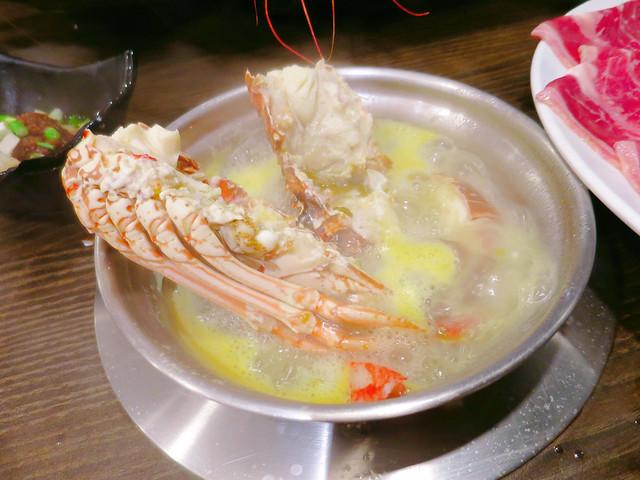 極禾優質鍋物-蘆洲店 (1)