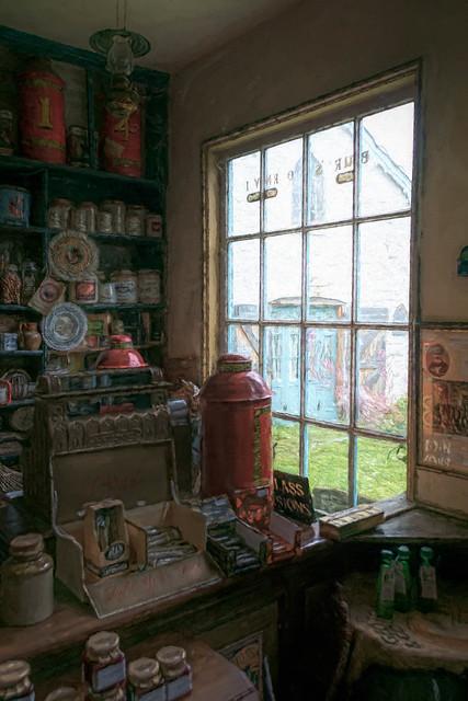 SL270818 The Thomas Shop 28.jpg