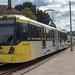 Manchester Metrolink 3010