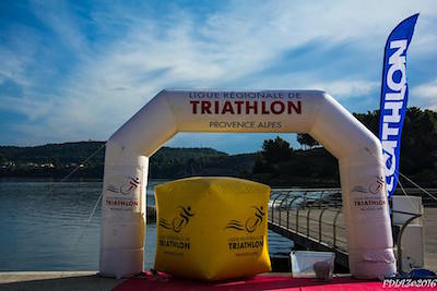 Triathlon-M-Istres-2016