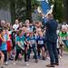 09-14-2018 opening sportweek Sprenge school_30