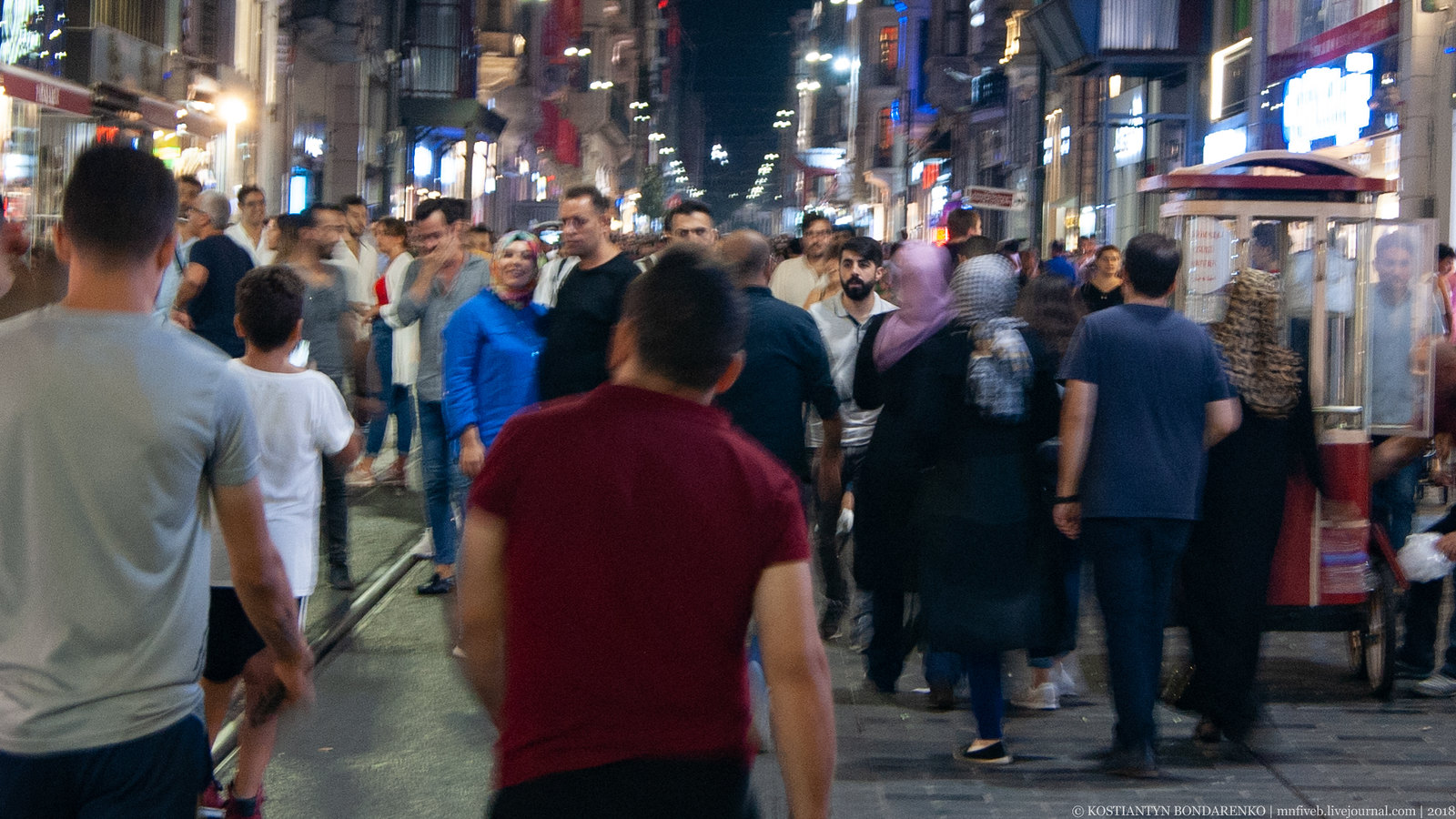 20180825 - Istanbul_Istiklal-11