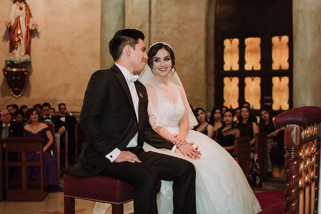 wedding-272.jpg, Nikon D7200, AF-S DX Nikkor 35mm f/1.8G