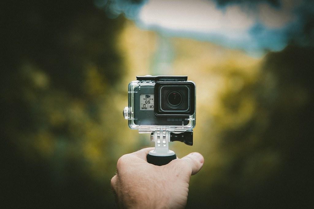 camera-2591164_1920