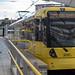 Manchester Metrolink 3097
