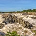 Great Falls of the Potomac River by www78
