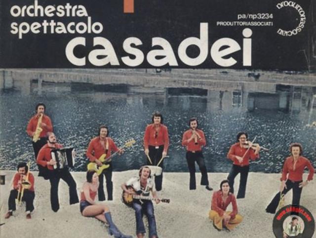 orchestra-spettacolo-casadei