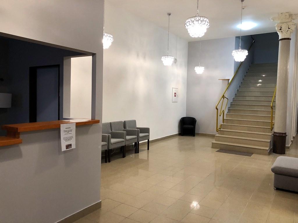 HOTEL ZLATY ANDEL_5