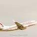 Royal Air Maroc CN-RNV B737-700 (IMG_9885)