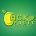 Jack Fruit Festival Logo