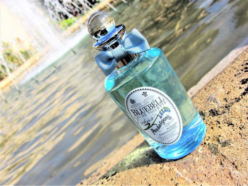 penhaligons-eau-de-toilette-bluebell-thecityandbeauty.wordpress.com-blog-beaute-femme-IMG_1072 (2)