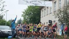 Babický trail připravují vítězové K100