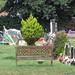 West Drayton Cemetery