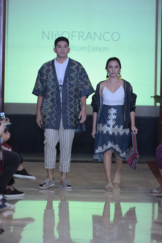 Marco Polo Davao Kadayawan Fashion Fusion 2018 (19)