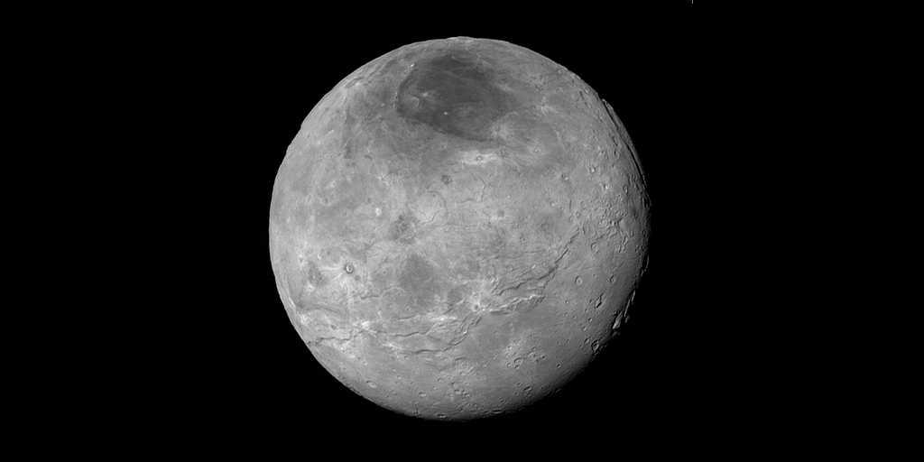 Construire des bases lunaires avec de la poudre volcanique