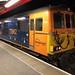 73962_Crewe