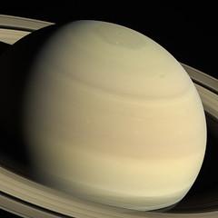 jovian nasas cassini spacecraft - 1015×1015