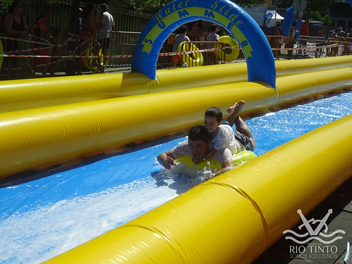 2018_08_26 - Water Slide Summer Rio Tinto 2018 (16)