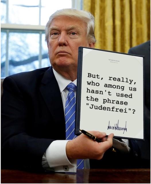 Trump_freeofJews