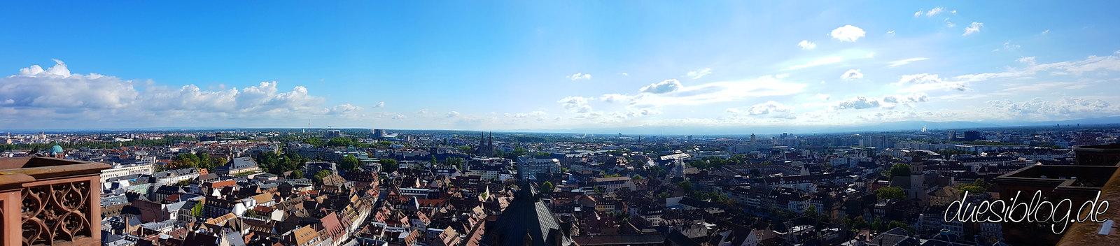 Cathedrale Notre-Dame de Strasbourg duesiblog travelblog 36