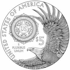 2019-american-legion-100th-anniversary-commemorative-gold-line-art-reverse-768x768