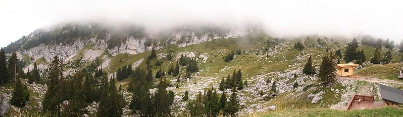 P8255509 Panorama
