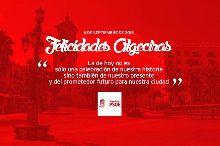 Dia Algeciras1