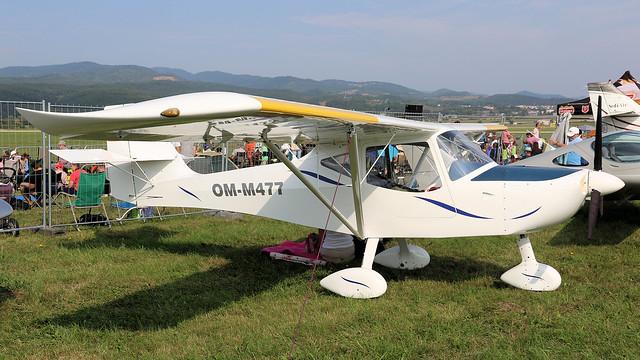 OM-M477