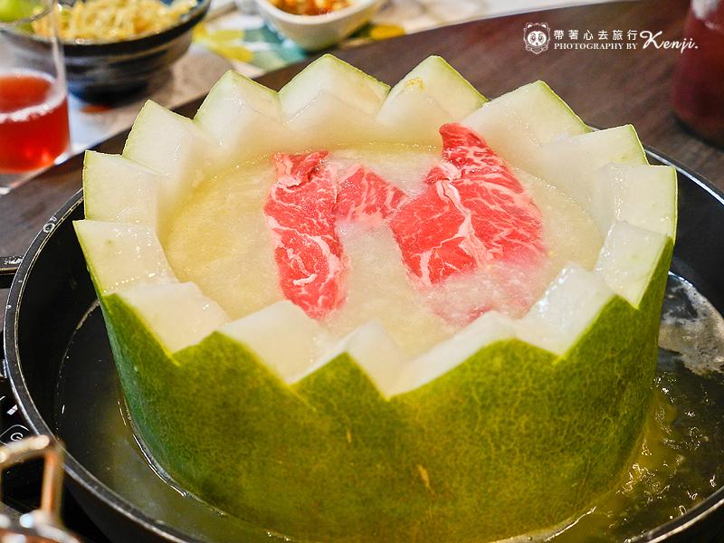 tch-cantonese-hot-pot-43